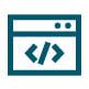 code_redapt_icon_1