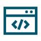 coding-app_icon
