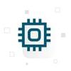 cpu_large-icon