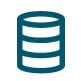 cylinder-data-storage_icon