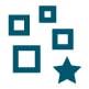 data-star_icon