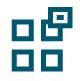 data-tagging_redapt_icon_1
