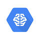 google-ai-platform_logo