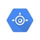 google-app-engine_logo-1