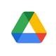google-drive_logo