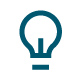 lightbulb_redapt_icon_1