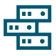 rack-integration_icon