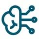 redapt_blog-graphics_machine-learning