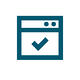 redapt_blog_app-portfolio