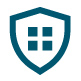 shield-with-data_redapt_icon_1