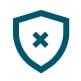 shield-x_icon