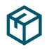 shipping-box_icon