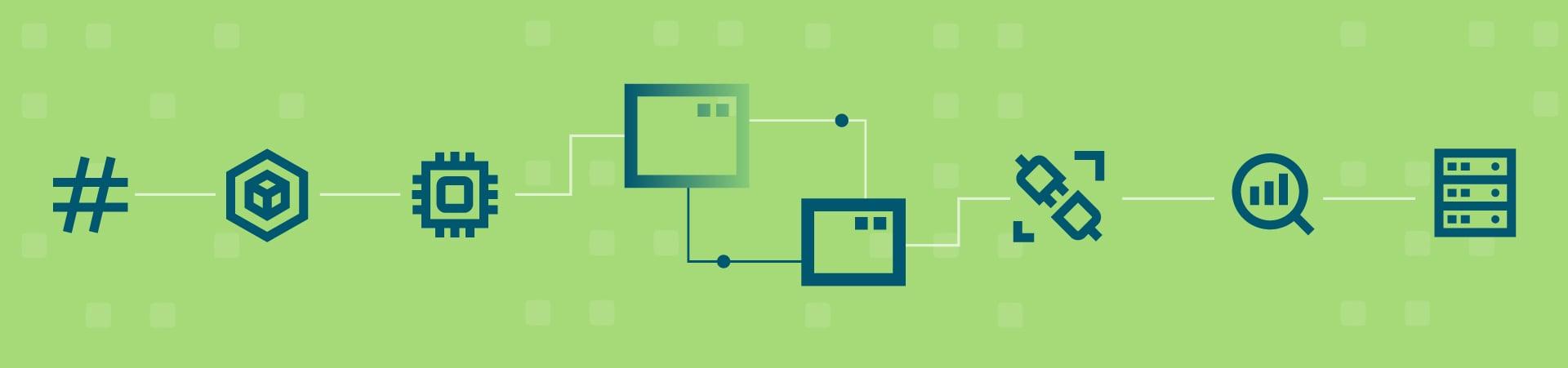 api-server-data-wide