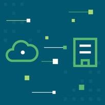 building-data-cloud_square-illustration
