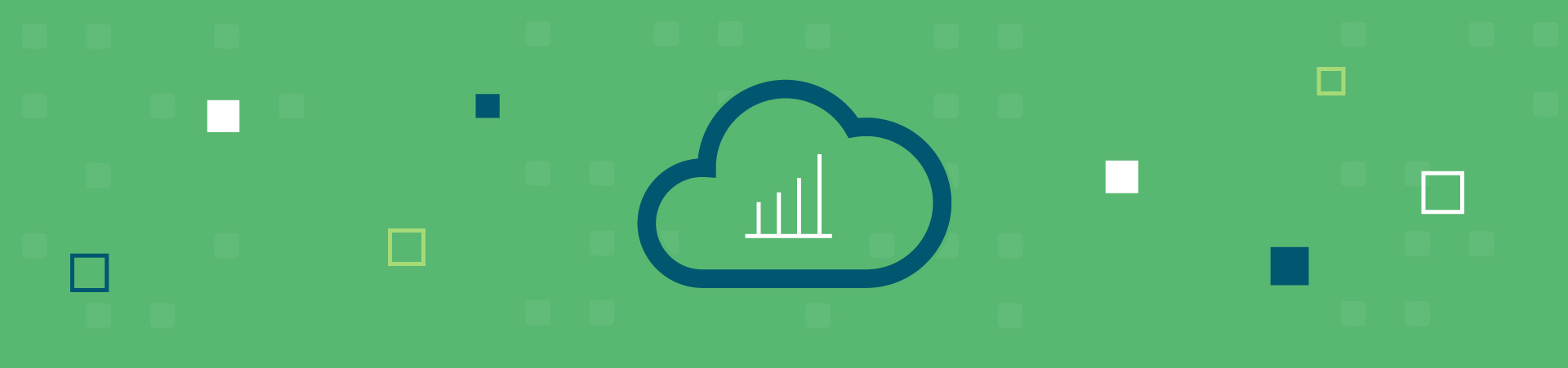cloud-analytics-data_wide-illustration