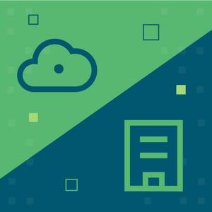cloud-building-split-image