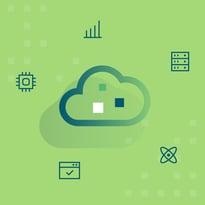 cloud-data-analytics-app-ai-ml_square-illustration