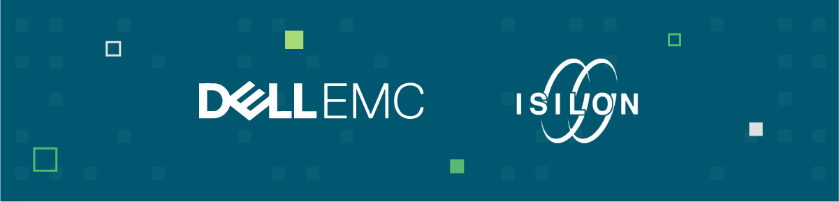 dell-emc-isilon_wide
