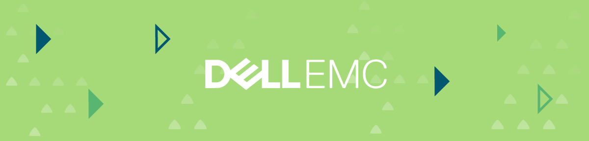 dell-emc-logo_wide-illustration_1