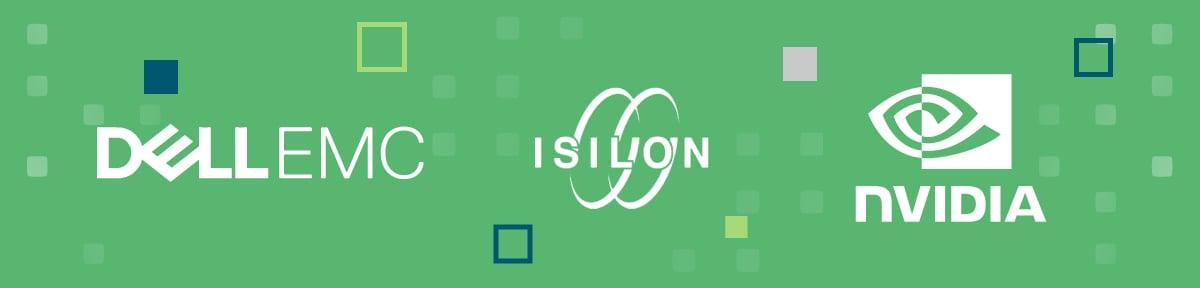 dell-emc-nvidia-logo_wide-illustration_1