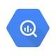 google-bigquery-logo