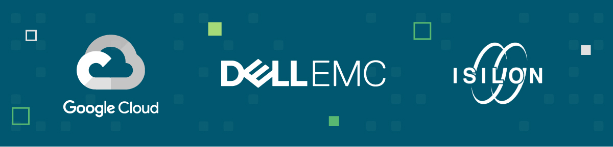 google-cloud-dell-emc-isilon_wide-photo