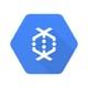 google-dataflow-logo