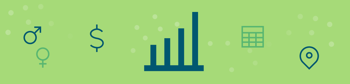 graph-icons_wide-illustration_redapt_1