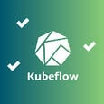 19.11_kubeflow-with-checkmarks_redapt_blog-graphics_1