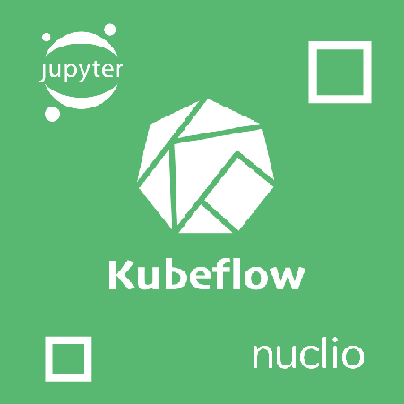 19.11_kubeflow-with-others_redapt_blog-graphics_1