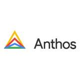 anthos-logo_redapt_1
