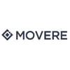 movere-logo_redapt_1