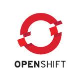 openshift-logo_redapt_1