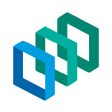 pks-logo_redapt_1