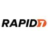rapid7_logo-redapt_1