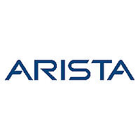 redapt_blog-graphics_arista