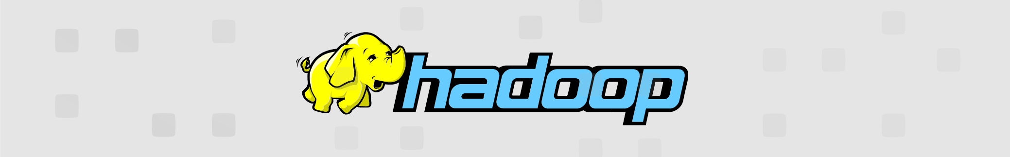 redapt_blog-graphics_hadoop-logo