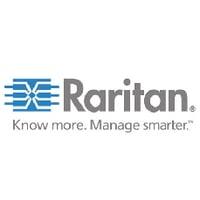 redapt_blog-graphics_raritan