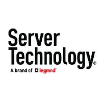 redapt_blog-graphics_servertech