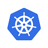 redapt_blog-icons_kubernetes-icon