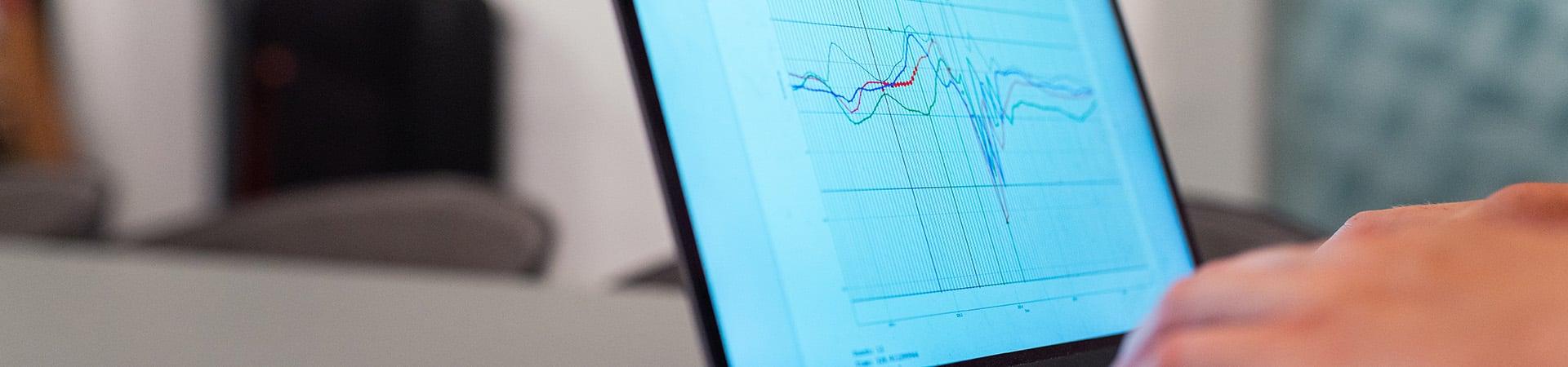 analyzing-graph-data