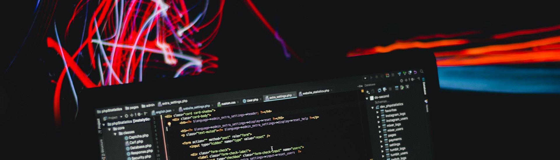 code-machine-learning