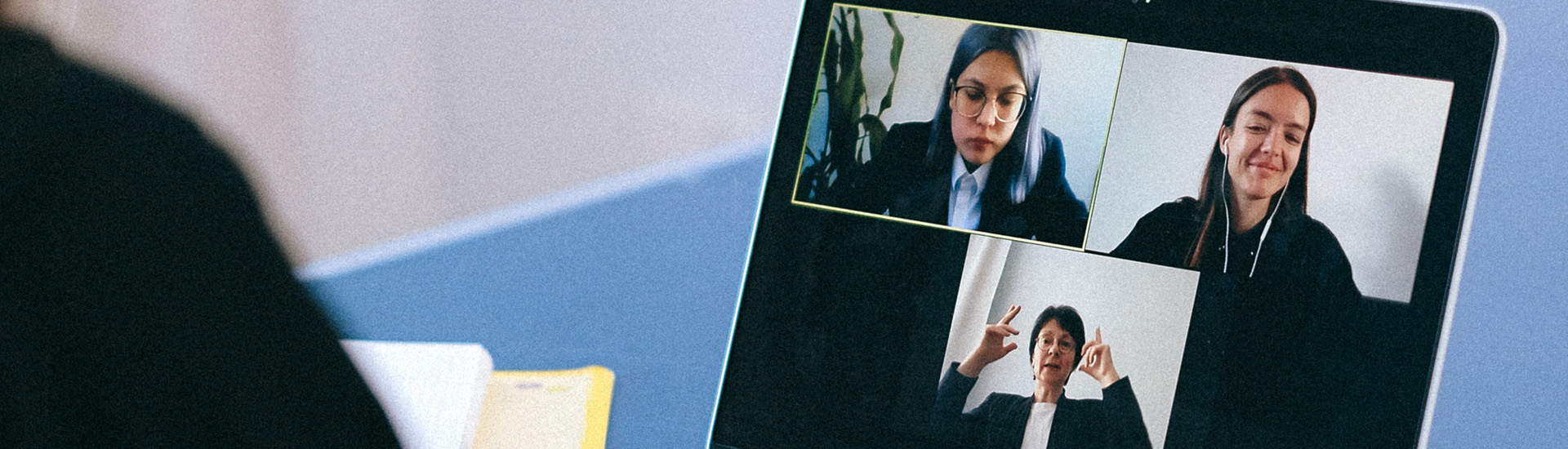 conference-call-video-chat