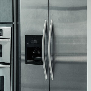 refrigerator-hi-tech