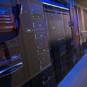 server-racks_square_redapt