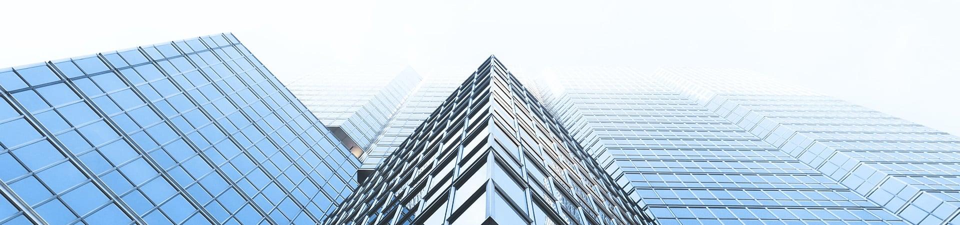 skyscrapers_2-1