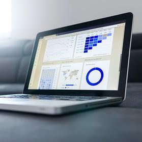 data-onscreen-laptop