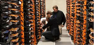 datacenter-servers