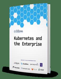 dzone-kubernetes-enterprise_resource-mockup (1)