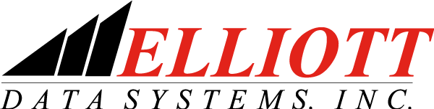 elliott-data-systems-logo